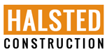 Halsted Construction | Our Process