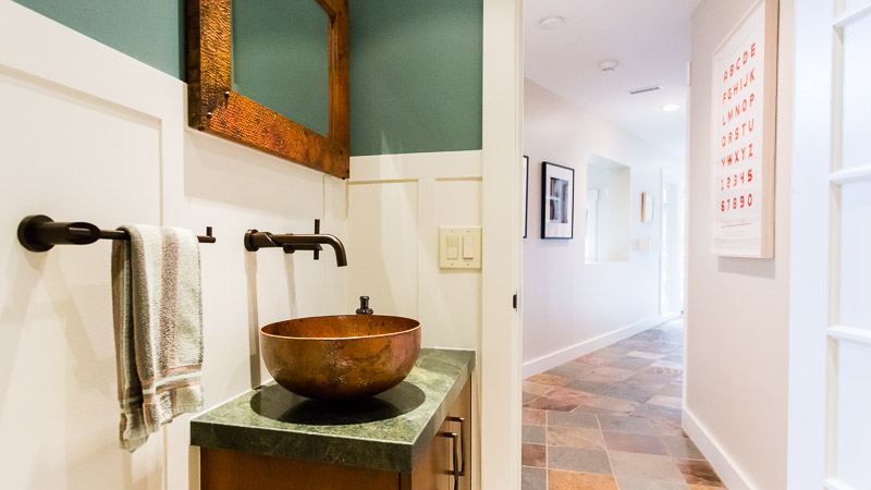 Creative  Plumbing Fixtures In Pasadena CA From Mission West Kitchen And Bath